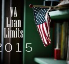 va.loan.limits.2015